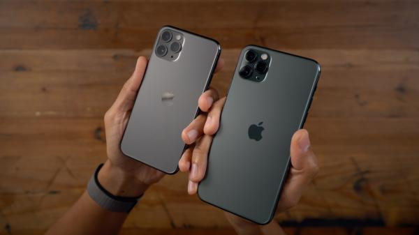 Analyst: iPhone 12 could be a disappointment if carriers botch the 5G rollout