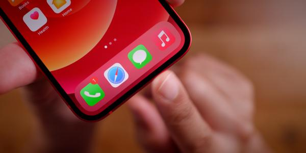 FTC issues warning about new wave of robocall scammers pretending to be Apple