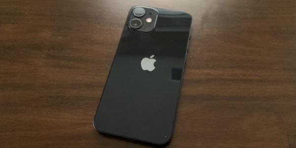 photo of Apple fixes security vulnerabilities in new versions of iOS, macOS, and watchOS image