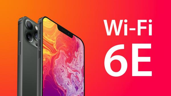 Wi-Fi 6E Explained: What It Could Mean…