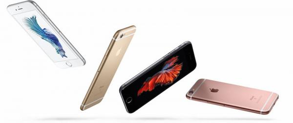 Rumor Claims iOS 15 to Drop Support for iPhone 6s and Original iPhone SE