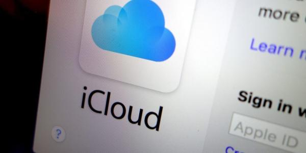 Comment: iCloud has finally delivered on…