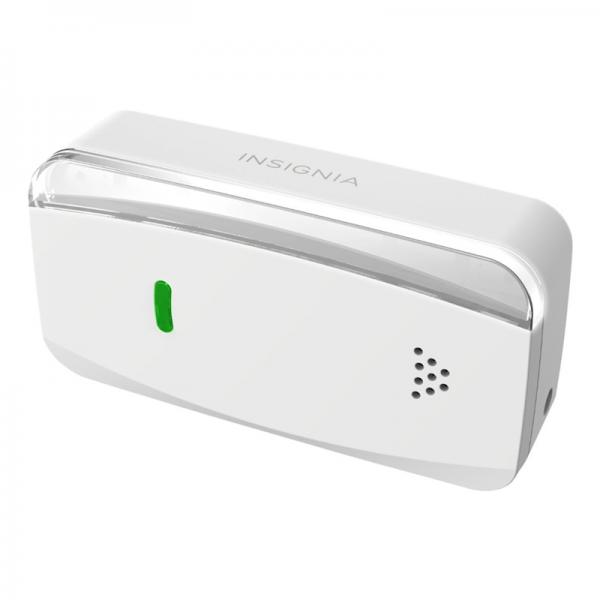 Insignia Wifi Garage Door Controller