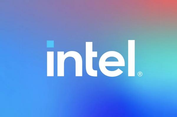 Incoming Intel CEO refers to Apple as a…
