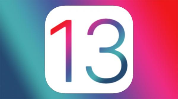 iOS 13: Everything We Know So Far