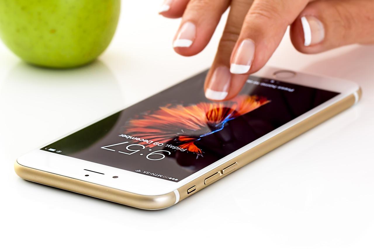 iphone 11 rumor