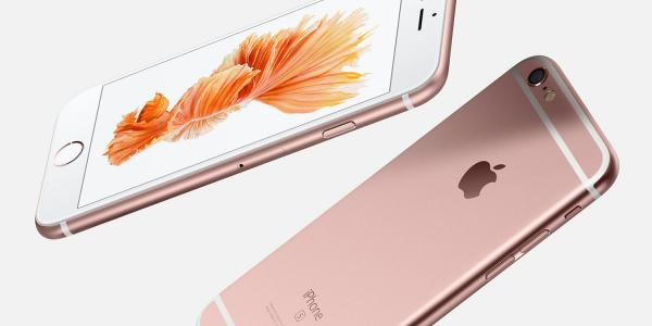 photo of How to check if your iPhone 6s is eligible for Apple's new repair program image
