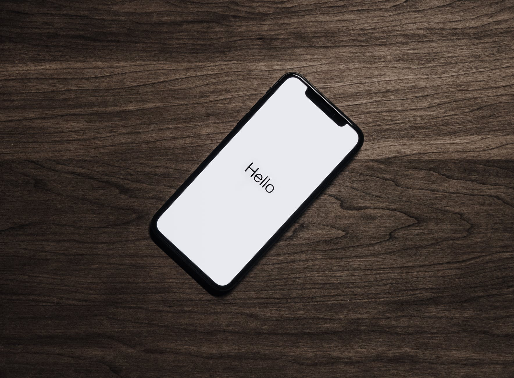 Top 10 Best Translator Apps for iPhone Device in 2020