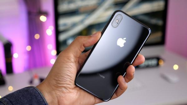 iPhone X vs iPhone 11 comparison: Should…