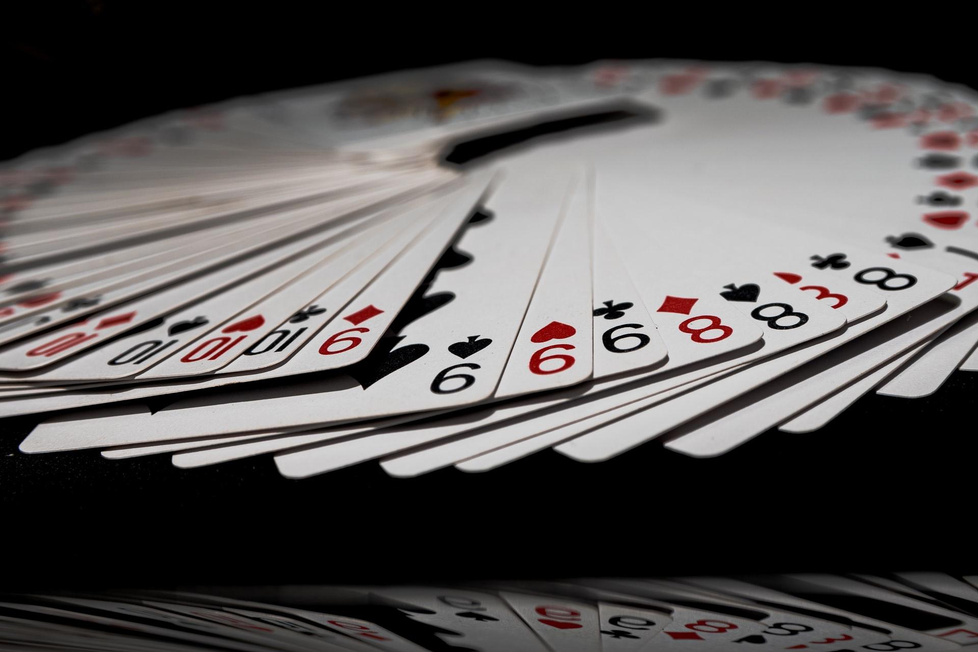 Top 5 Most Popular Casino Slots