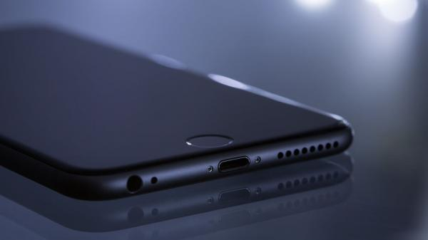 photo of How to Tell If Your iPhone is Refurbished By Looking at Its Model Number image