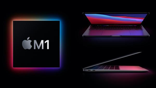 photo of Developer Delves Into Reasons Why Apple's M1 Chip is So Fast image