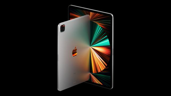 Some M1 iPad Pro Orders Start Switching…