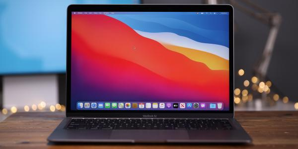 photo of Hands-on: 85+ new macOS Big Sur changes and features [Video] image
