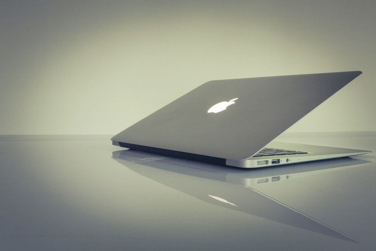 Stay Protected as New Malware Infects Macs