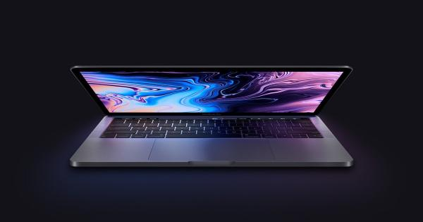 Kuo: Apple to Launch Several Macs With Arm-Based Processors in 2021, USB4 Support Coming to Macs in 2022