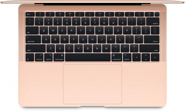 2018 and Newer MacBook Pro and MacBook…
