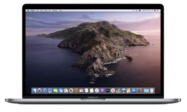 photo of macOS Catalina's Biggest Changes: What to Check Out After Upgrading image