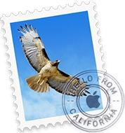 PSA: Apple Mail Bugs Can Lead to Data…