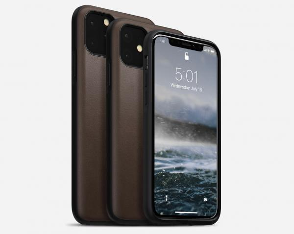 Video: iPhone 11 Case Roundup