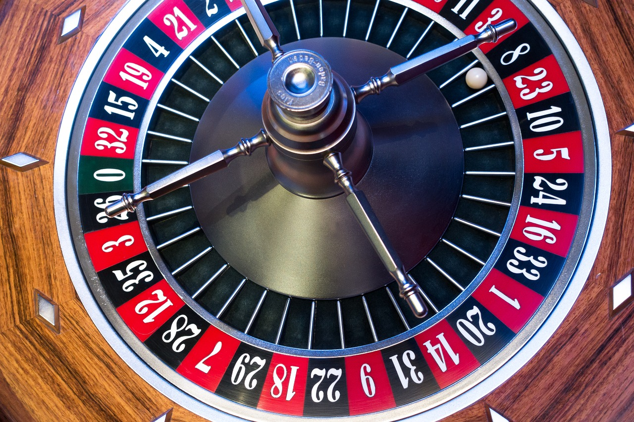 What Are the Most Popular Casino Games in the UK?