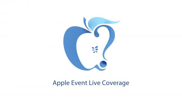 photo of Live Coverage of Apple's 'Time Flies' Event image