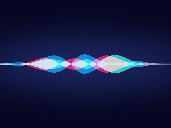 Apple Acquired Machine Learning Startup…