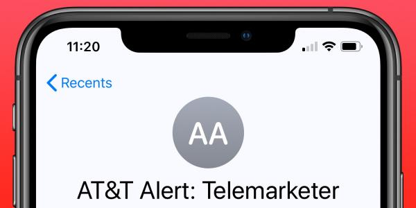 photo of iOS 13: How to automatically silence unknown and spam calls on iPhone image