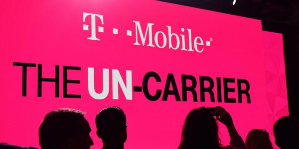 photo of T-Mobile launches instant access to mental health support by dialing 988 image