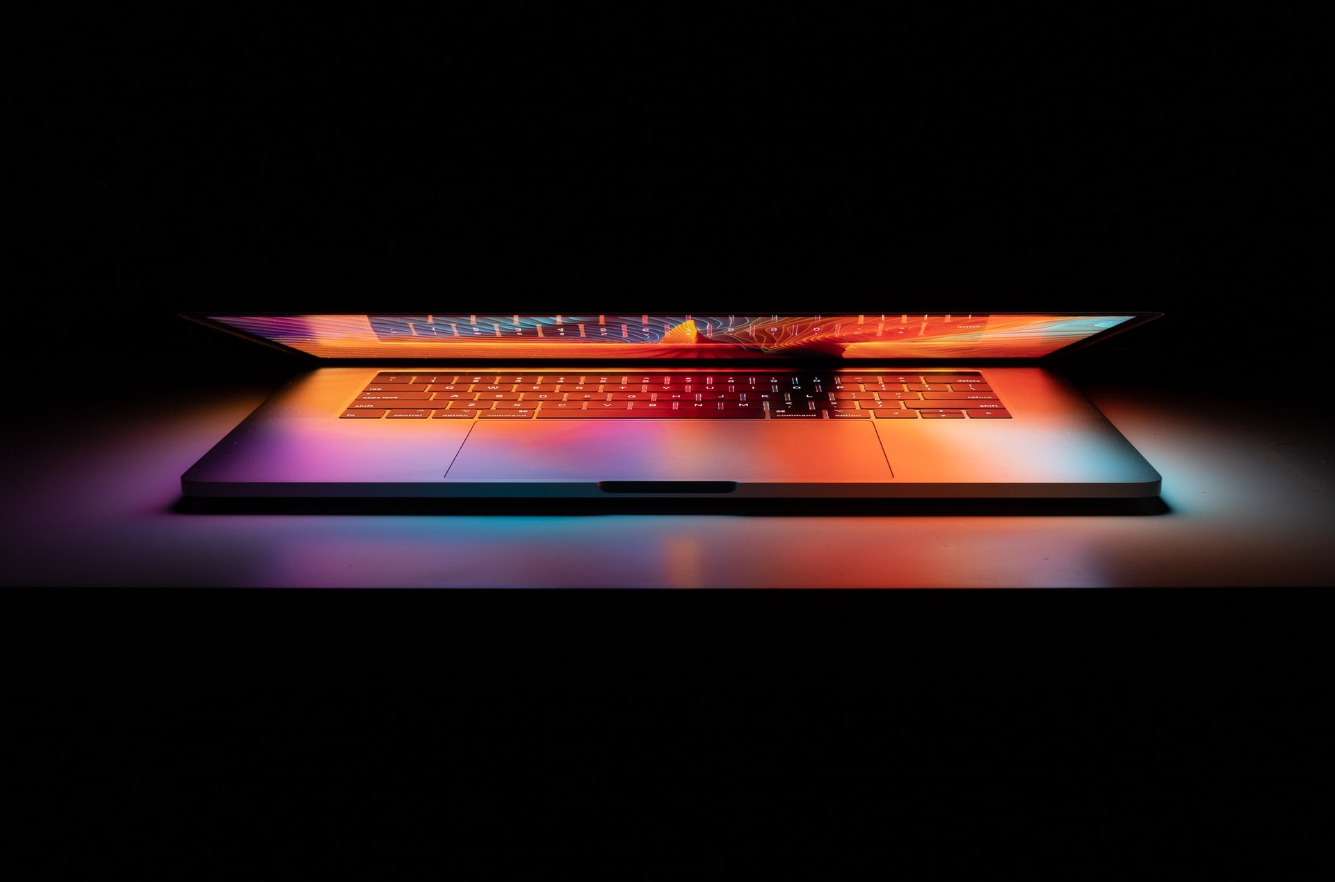 Start Using Your MacBook: 5 Helpful Tips
