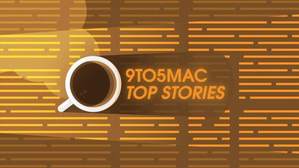 photo of This week's top stories: M1 Mac details, iOS 14.2.1, App Store changes, and more image