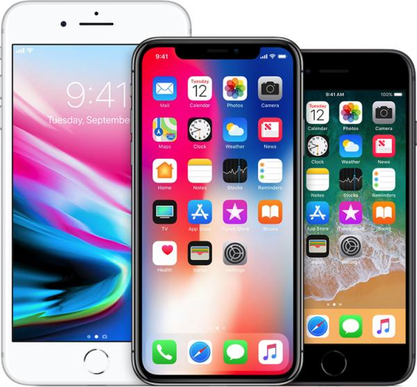 photo of Apple Reportedly Advised Technicians to Push iPhone Upgrades to Customers With Out-of-Warranty Devices image