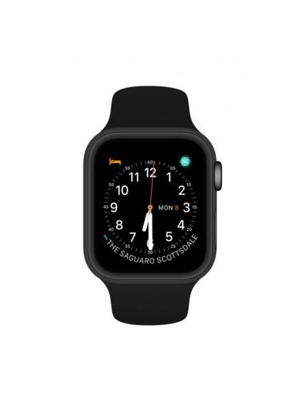 TripIt for Apple Watch Adds a Number of…