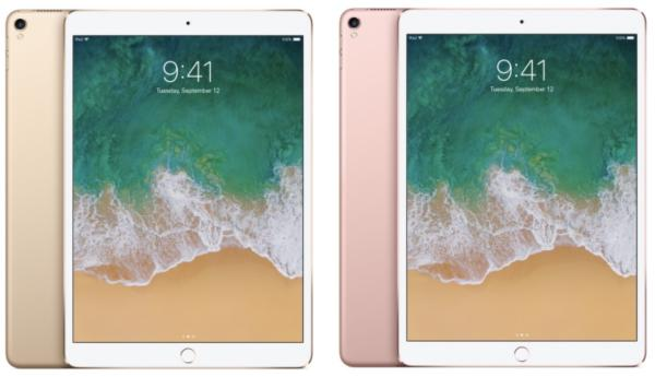 photo of Apple Registers Five New iPad Models Running iPadOS in Eurasian Database image