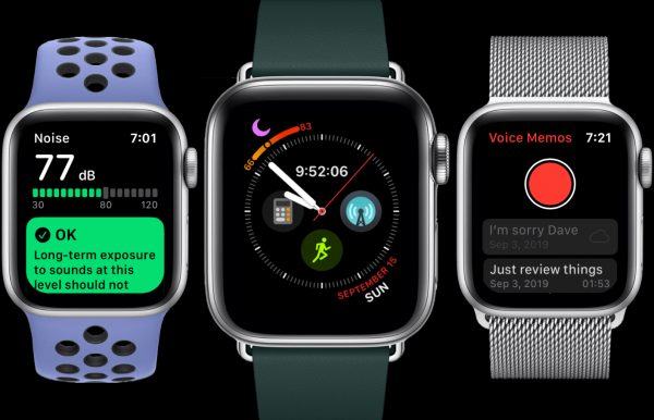 watchOS 6: The MacStories Review