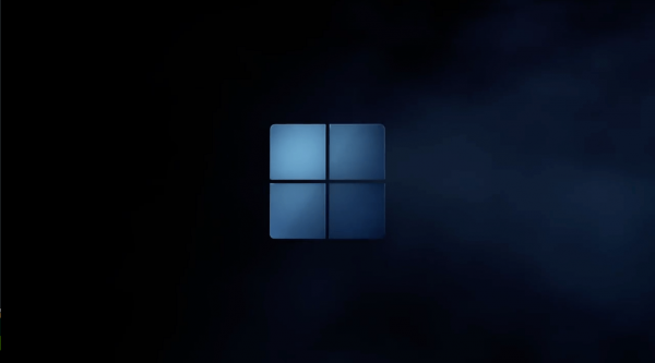 photo of Microsoft unveils Windows 11 with macOS-style Dock, new commission-free app store, more image